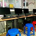 SonaYukti Bareilly Digital Lab
