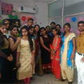 SonaYukti Bareilly Celebrated Teachers Day
