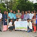 Sonayukti - Swachhata Hi Seva Campaign