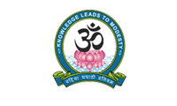 Sri Vidya Mandir Arts & Science College - logo