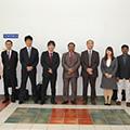 Japanese language training facilitates 18 lakh per annum jobs in Japan for freshers