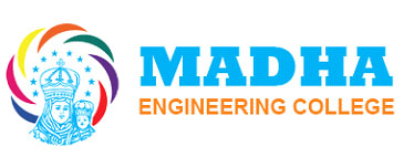 Madha Engineering College
