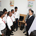 Japanese-delegates-from-Kawada-Industries-Japan-visited-SonaYukti