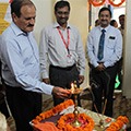 sonayukti-tmf-valliappafoundation-center-inaguration-hyderabad