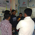 Power Class Training at Sona Yukti Gorakhpur