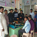 Power Class Training at Sona Yukti Gorakhpur