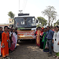 SonaYukti-Apparel-Industrial-Visit-by-NULM-Students