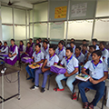guest-lecture-done-by-ashit-saxena-sonayukti