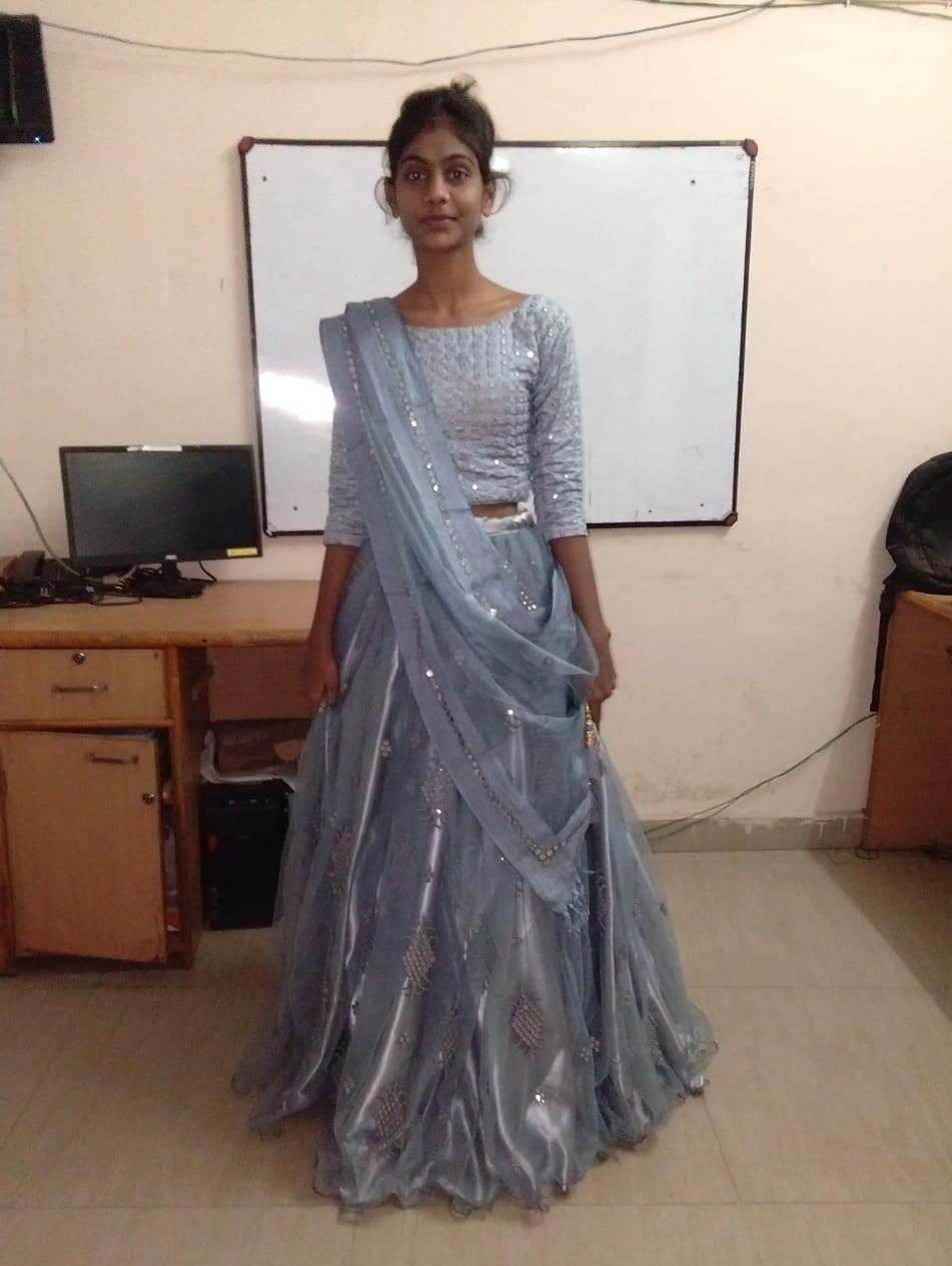 SonaYukti Apparel Design - Jabalpur