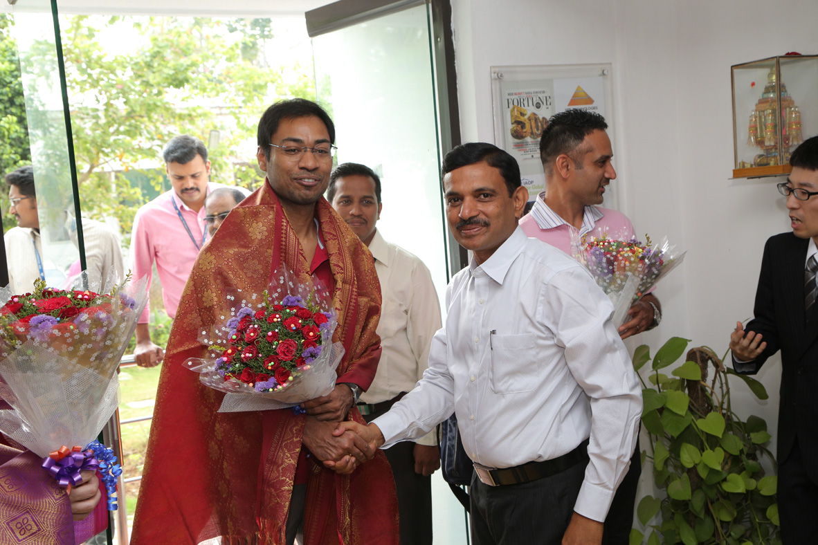 Conomity-Co-Ltd-Visit-SonaYukti-Salem