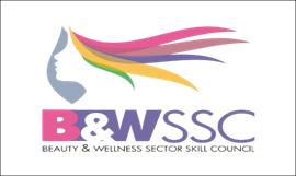 B&WSSC