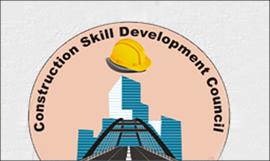 Cunstruction-Skill-Development-Council