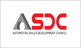 Automotive Skills Development Council