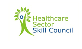 healthcare-sector-skill-council