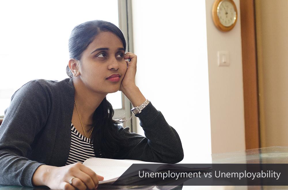 Unemployment-vs-Unemployability-Sona-Yukti