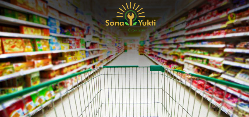 Scope of Retail Sector & Trends to Expect