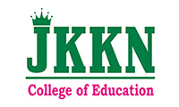 JKKN College