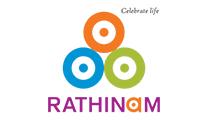 Rathinam College Coimbatore