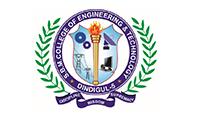 JKKN-Logo