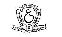 University PG College, Osmania University