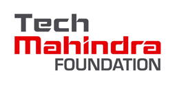 Tech Mahindra Foundation CSR partnership