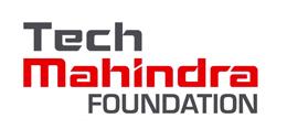 Tech Mahindra Foundation CSR partnership