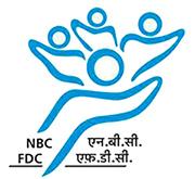Sona-Yukti-Key-Partners-NBCFDC