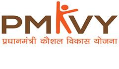 Sona-Yukti-Key-Partners-PMKVY