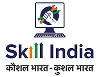 Sona-Yukti-Key-Partners-Skill-India