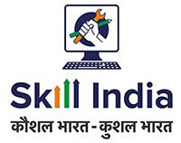 Sona-Yukti-Key-Partners-Skill-India