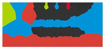 Sona-Yukti-Key-Partners-The-National-Skill-Development-Corporation-India-(NSDC)