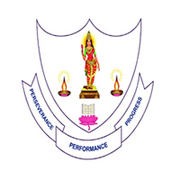 Sri Kanyaka Parameswari Arts and Science College for Women