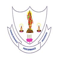 Sri Kanyaka Parameswari Arts and Science College for Women