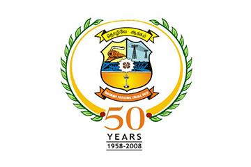 tpt-college-logo