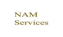 NAM Services