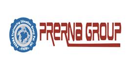 Prerna Engineering