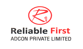 Reliable First Adcon Pvt. Ltd