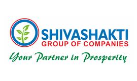 Shiv Shakti Biotechnologies Pvt. Ltd