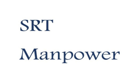 SRT Manpower