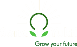 Sona Yukti Logo