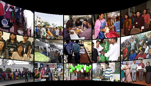 Sonayukti Gallery Thumbnail
