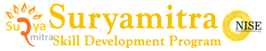 suryamitra-skill-development-program
