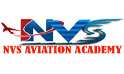 NVS Aviation Academy