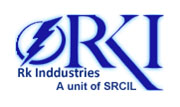 RK Industries