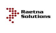 Raetna Solutions
