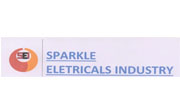 Sparkle Eletricals Industry