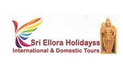 Sri Ellora Holidays