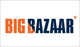 bigbazar-logo
