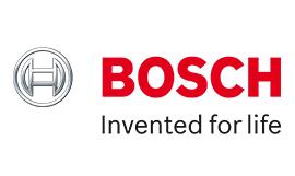BOSCH CSR Partnership