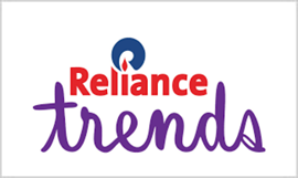 reliance-trends-logo